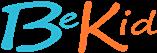 BeKid