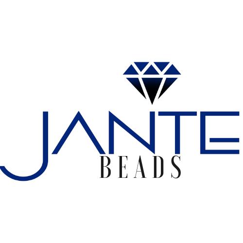 JANTE beads